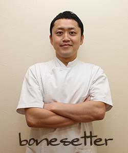 bonesetter_takahashi
